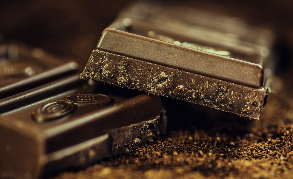 יום השוקולד הבינלאומי