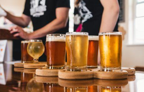 העבודה הטובה בישראל? ביר בזאר מחפשים טועם או טועמת בירה