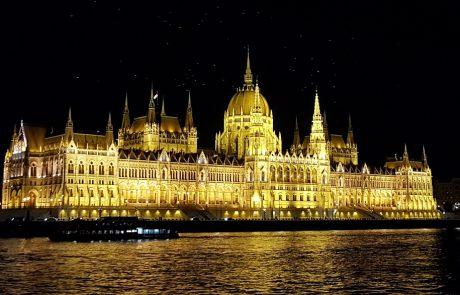 7 בתי קפה מומלצים בבודפשט