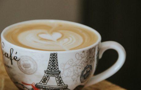 מחקר: צריכה מתונה של קפה עשויה להפחית סיכוי לתסמונת מטבולית