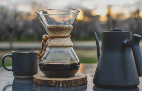 2019 הייתה השנה של מהפכת הקפה של הגל השלישי בישראל