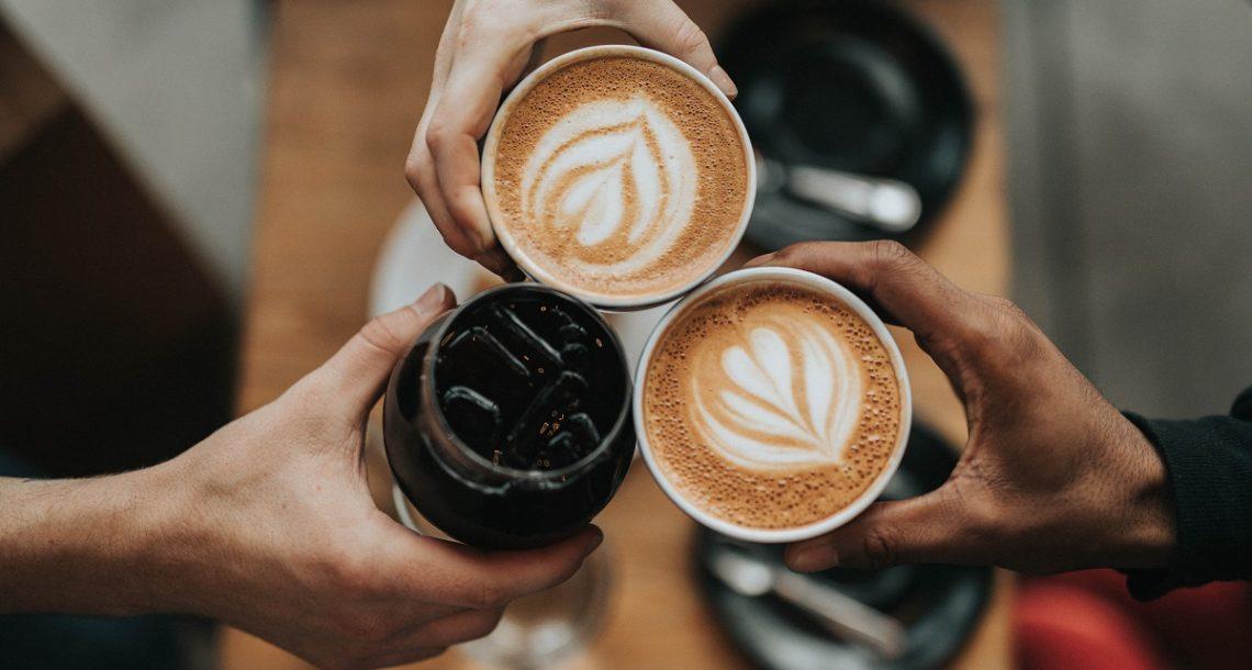 Holy Coffee Project – קפה עם תרומה לקהילה, ומארז מתנה מיוחד לראש השנה