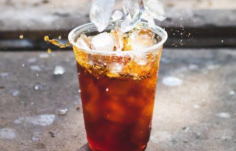 8 סוגי קפה קר ליום חם – עם מתכונים