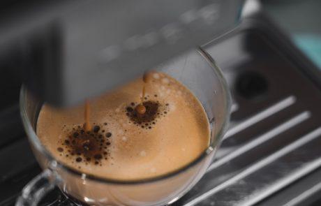 חוקר סייבר מצא פרצה בכרטיס של נספרסו, והצליח להשיג קפה חינם ללא הגבלה