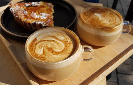 כמה אתם מכירים את בתי הקפה בתל אביב? בחנו את עצמכם