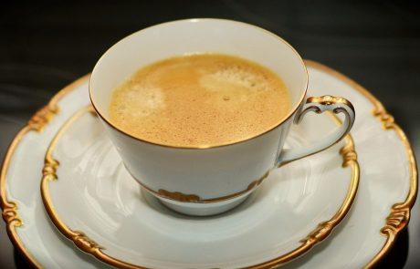 """האם קפה ג'מייקה בלו מאונטיין באמת שווה 1,500 ש""""ח לקילו? טעמנו"""