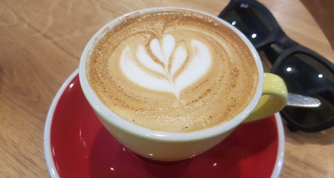 """מחקר בריטי חדש: """"שתיית קפה לא פוגעת בלב או בעורקים"""""""