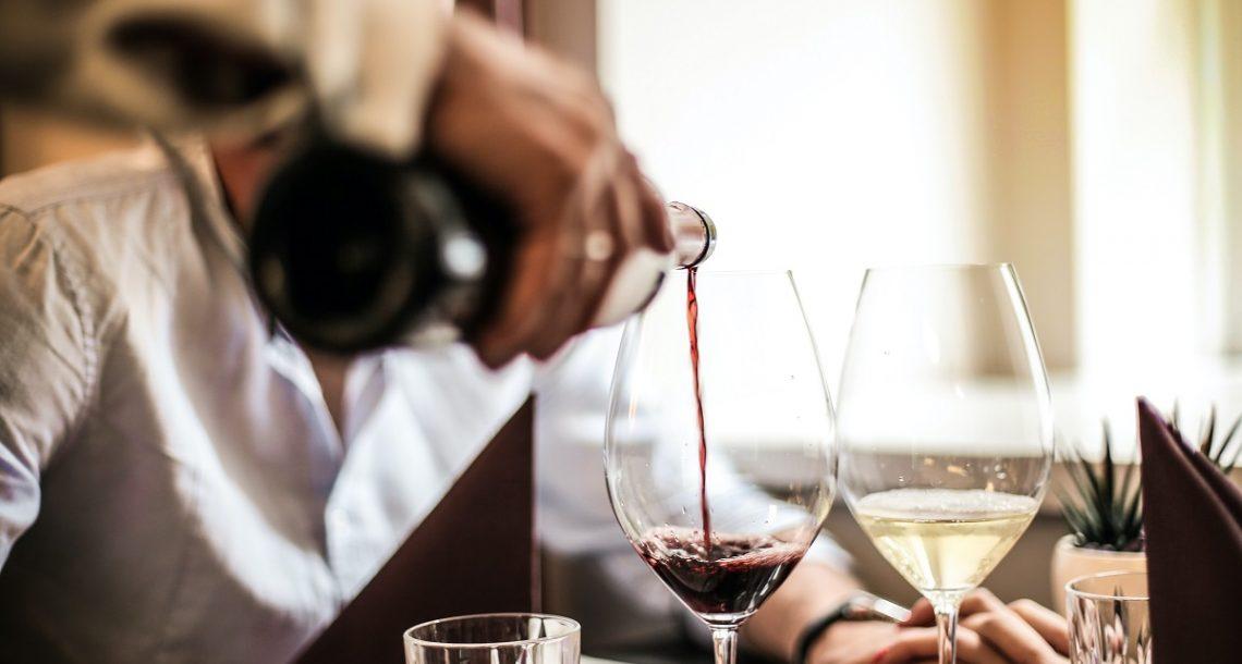 """חדשות היין לקראת פסח תשפ""""א – מה תשתו בליל הסדר?"""