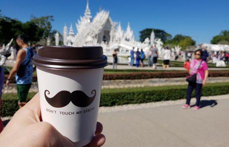 טסים לתאילנד? כל מה שאתם צריכים לדעת על קפה בממלכה